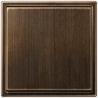 LS 990 switch antique brass - на 360.ru: цены, описание, характеристики, где купить в Москве.