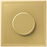 LS 990 dimmer classic brass  - на 360.ru: цены, описание, характеристики, где купить в Москве.