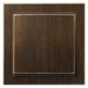 LS Design switch antique brass  - на 360.ru: цены, описание, характеристики, где купить в Москве.