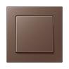A creation switch mocha - на 360.ru: цены, описание, характеристики, где купить в Москве.
