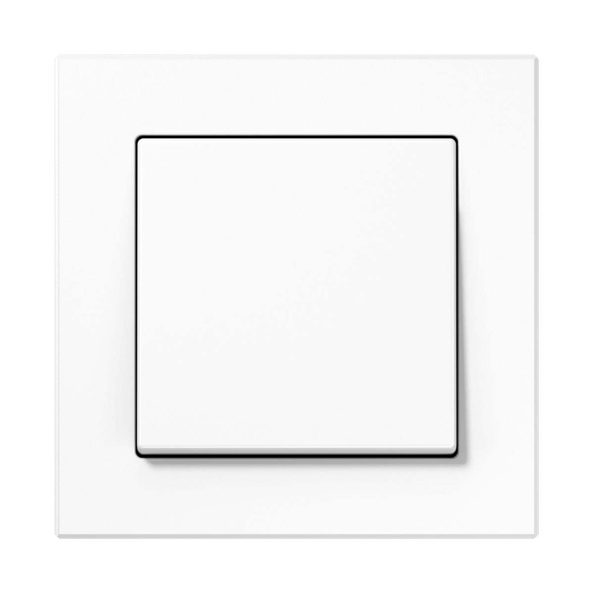 A creation switch white - на 360.ru: цены, описание, характеристики, где купить в Москве.
