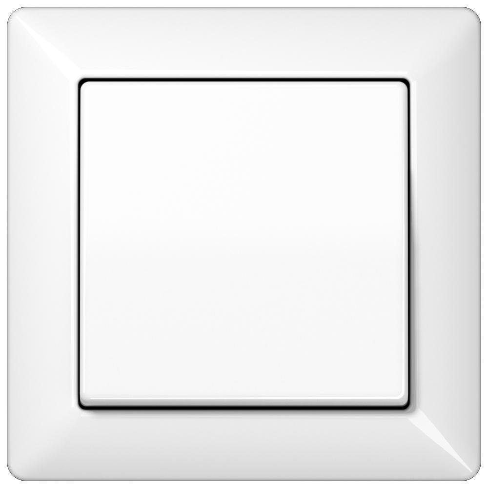 AS500 switch white - на 360.ru: цены, описание, характеристики, где купить в Москве.
