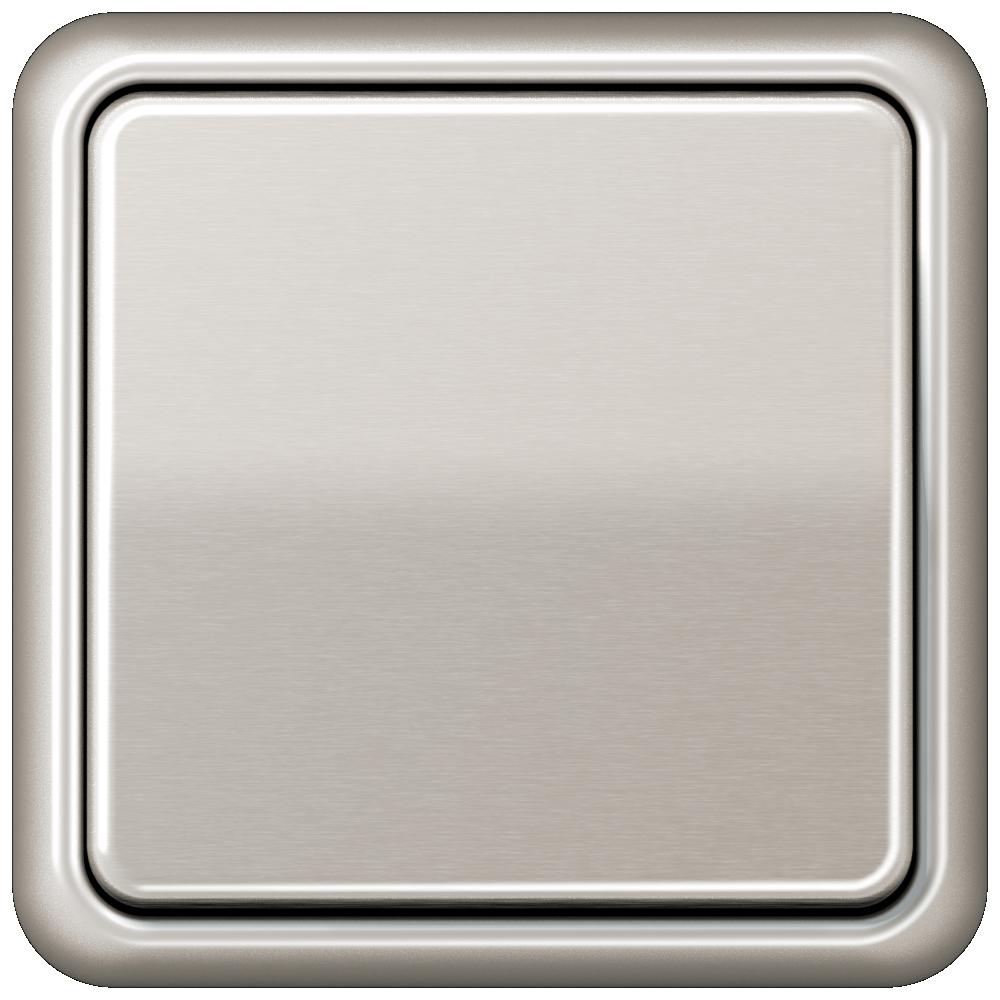 CD500 switch metal platinum - на 360.ru: цены, описание, характеристики, где купить в Москве.