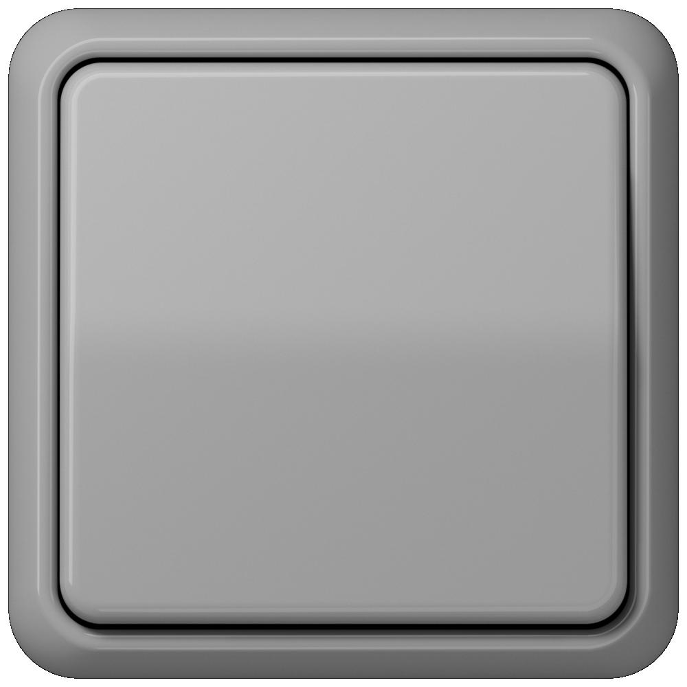 CD500 switch plastic grey - на 360.ru: цены, описание, характеристики, где купить в Москве.