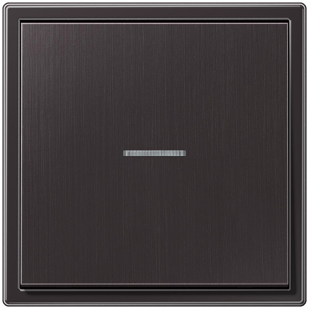 LS 990 switch-lense dark brass - на 360.ru: цены, описание, характеристики, где купить в Москве.