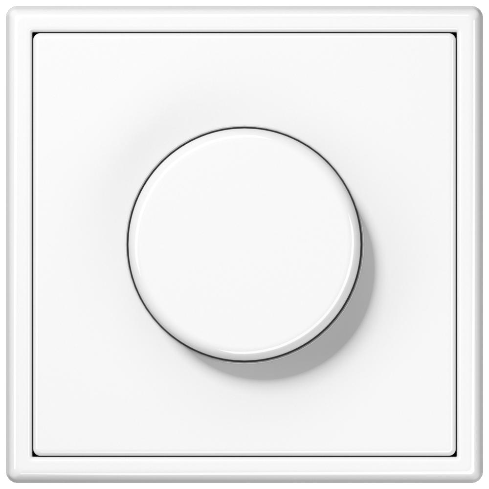 LS 990 dimmer white  - на 360.ru: цены, описание, характеристики, где купить в Москве.