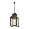0277 Lantern Pendant - на 360.ru: цены, описание, характеристики, где купить в Москве.