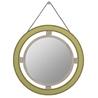 9400-MI - на 360.ru: цены, описание, характеристики, где купить в Москве.
