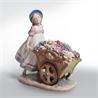 01006521 - на 360.ru: цены, описание, характеристики, где купить в Москве.