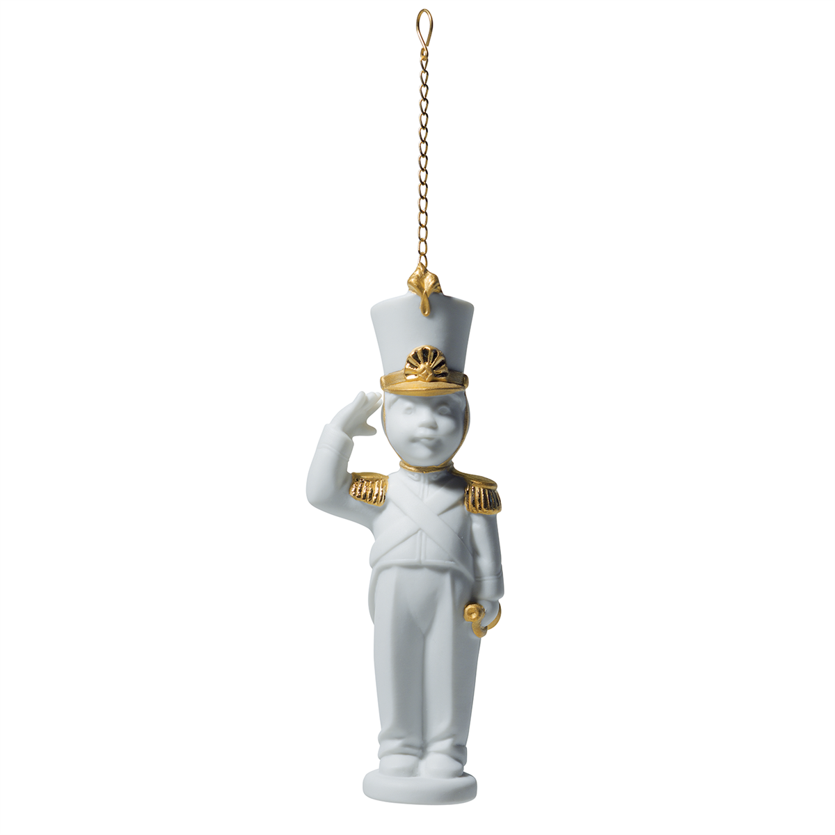 01018373 - на 360.ru: цены, описание, характеристики, где купить в Москве.