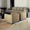 PILLOW sofas - на 360.ru: цены, описание, характеристики, где купить в Москве.