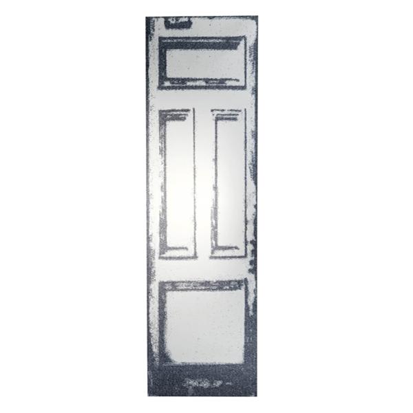 Door Mirror - на 360.ru: цены, описание, характеристики, где купить в Москве.