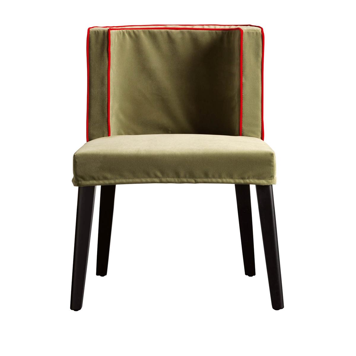 Family chair / Middle - на 360.ru: цены, описание, характеристики, где купить в Москве.