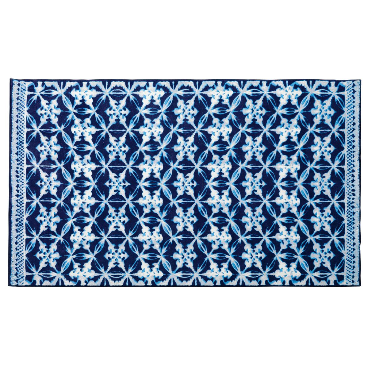 Blue carpet - на 360.ru: цены, описание, характеристики, где купить в Москве.