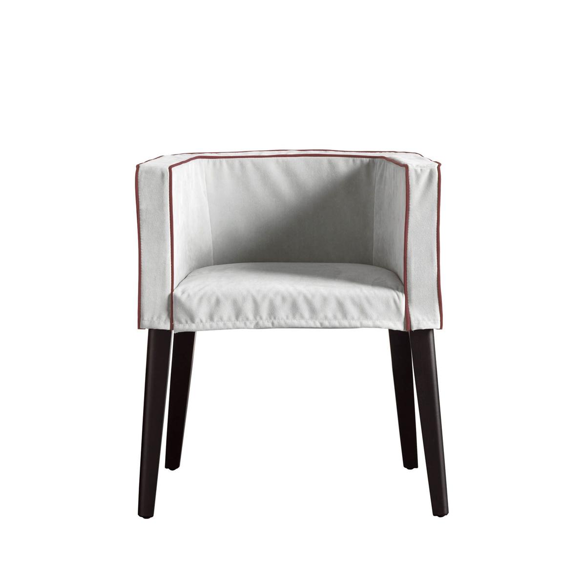 Family chair / Low - на 360.ru: цены, описание, характеристики, где купить в Москве.