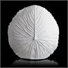 200382-bianco - на 360.ru: цены, описание, характеристики, где купить в Москве.
