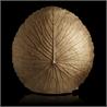 200382-bronze - на 360.ru: цены, описание, характеристики, где купить в Москве.