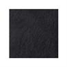 Carbon Black - на 360.ru: цены, описание, характеристики, где купить в Москве.
