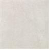 Almond White - на 360.ru: цены, описание, характеристики, где купить в Москве.