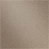 Line Canvas - на 360.ru: цены, описание, характеристики, где купить в Москве.