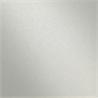Line Pearl - на 360.ru: цены, описание, характеристики, где купить в Москве.