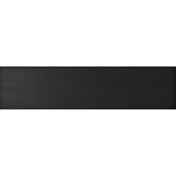 Neo Black - на 360.ru: цены, описание, характеристики, где купить в Москве.