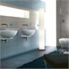 Glamour Azzurro - на 360.ru: цены, описание, характеристики, где купить в Москве.