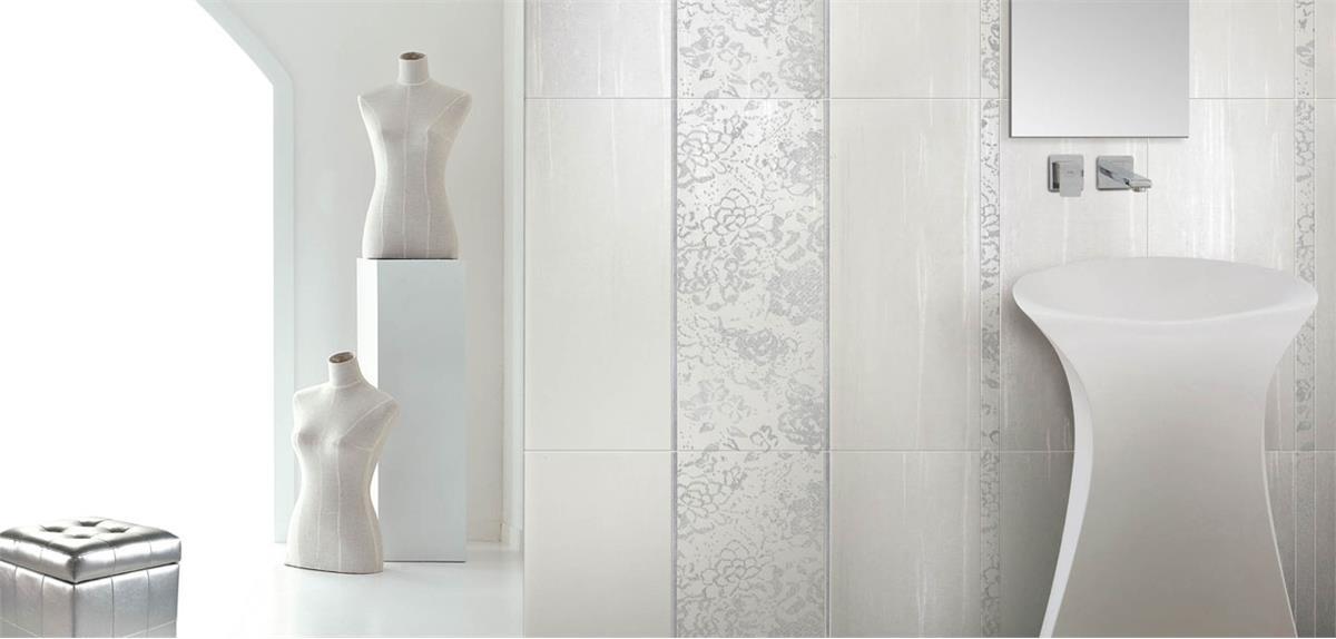 Modus White  - на 360.ru: цены, описание, характеристики, где купить в Москве.