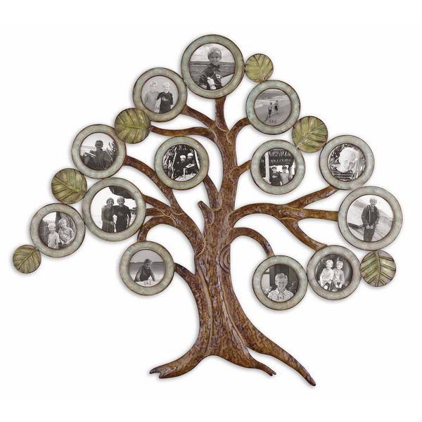 купить фото дерево