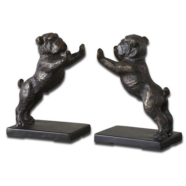 Bulldogs - на 360.ru: цены, описание, характеристики, где купить в Москве.
