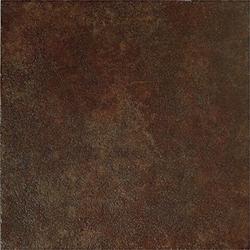 HTS Ethos dark brown