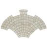 HRT Rocstar Star Round grey - на 360.ru: цены, описание, характеристики, где купить в Москве.