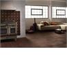 HTS Ethos A/HT S8 dark brown - на 360.ru: цены, описание, характеристики, где купить в Москве.