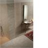 HTS Ethos Mosaico grey - на 360.ru: цены, описание, характеристики, где купить в Москве.