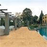 Tivoli Appia Antica A yellow - на 360.ru: цены, описание, характеристики, где купить в Москве.