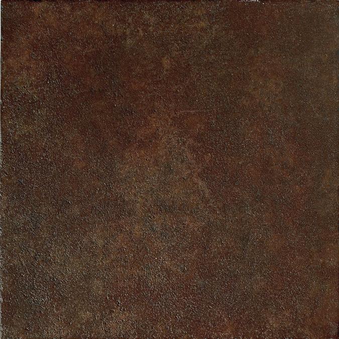 HTS Ethos dark brown - на 360.ru: цены, описание, характеристики, где купить в Москве.