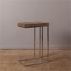 Bedside table 01