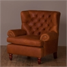 """Leather """"His"""" Library - на 360.ru: цены, описание, характеристики, где купить в Москве."""