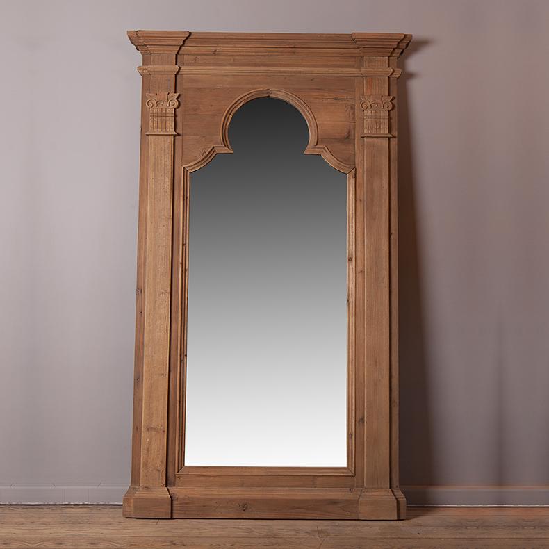 French Vintage Mirror - на 360.ru: цены, описание, характеристики, где купить в Москве.