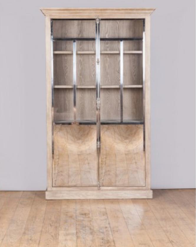 Vintage Cabinet Reclaimed Collection - на 360.ru: цены, описание, характеристики, где купить в Москве.