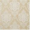 Aleksandria venzel beige - на 360.ru: цены, описание, характеристики, где купить в Москве.
