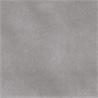 Solo graphite - на 360.ru: цены, описание, характеристики, где купить в Москве.