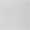 Margo white - на 360.ru: цены, описание, характеристики, где купить в Москве.
