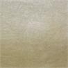 Margo beige - на 360.ru: цены, описание, характеристики, где купить в Москве.