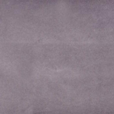 Solo lilac - на 360.ru: цены, описание, характеристики, где купить в Москве.
