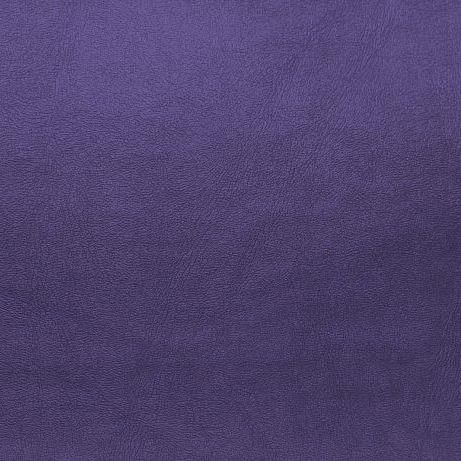 Margo violet - на 360.ru: цены, описание, характеристики, где купить в Москве.
