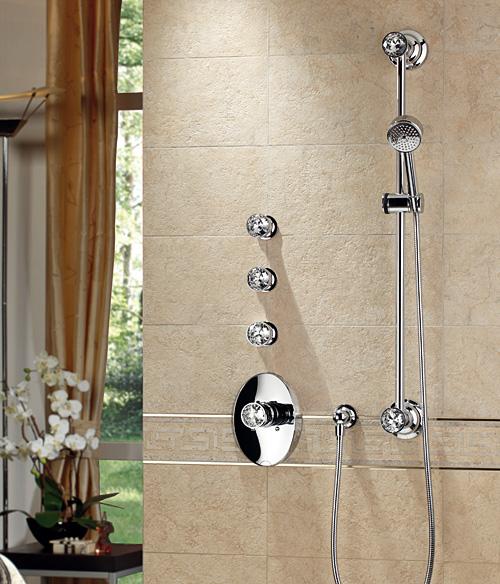 Ванная комната дизайн фото с угловой ванной санузел совмещенный