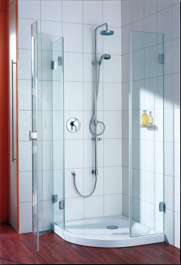 Shower system long version - на 360.ru: цены, описание, характеристики, где купить в Москве.