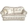 Августа большой диван - на 360.ru: цены, описание, характеристики, где купить в Москве.