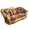 Беатриче большой диван - на 360.ru: цены, описание, характеристики, где купить в Москве.